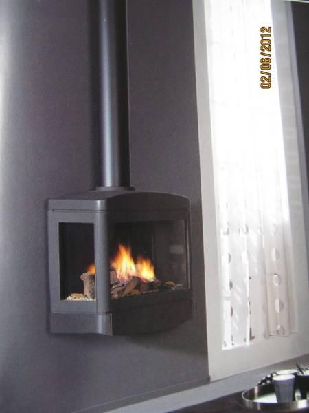 gaskamin fen gallerie von kaminbau stamminger. Black Bedroom Furniture Sets. Home Design Ideas