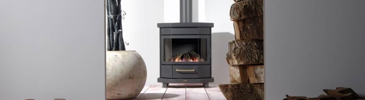 faber gaskamin kolding b11 modell freistehender kamin. Black Bedroom Furniture Sets. Home Design Ideas