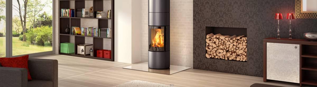 kaminofen ambiente a5 schwedenofen speicherofen. Black Bedroom Furniture Sets. Home Design Ideas
