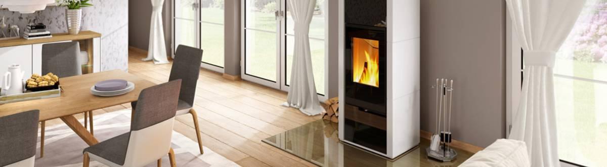 kaminofen ambiente a6 schwedenofen speicherofen. Black Bedroom Furniture Sets. Home Design Ideas
