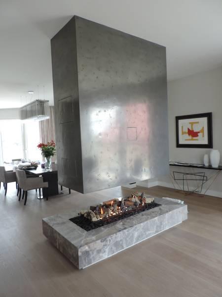 gaskamine beispiele von uns realisiert und gebaut. Black Bedroom Furniture Sets. Home Design Ideas