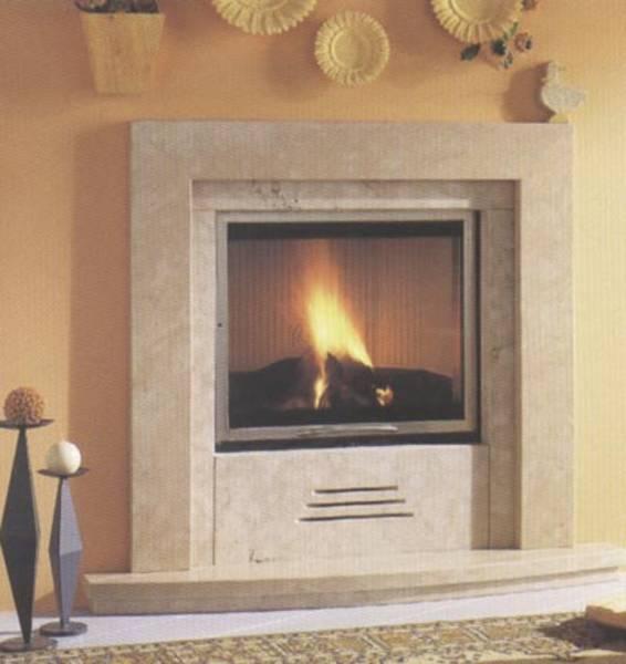 marmorkamine marmor kamin kamine aus marmor. Black Bedroom Furniture Sets. Home Design Ideas