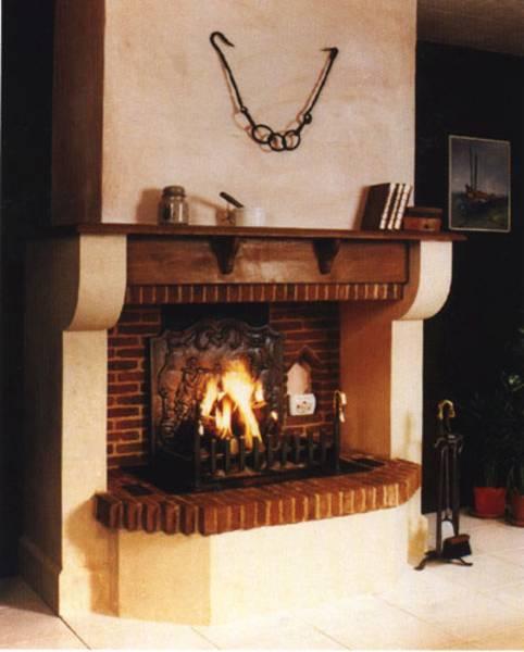 offene kamine offener kamin kamine m nchen. Black Bedroom Furniture Sets. Home Design Ideas