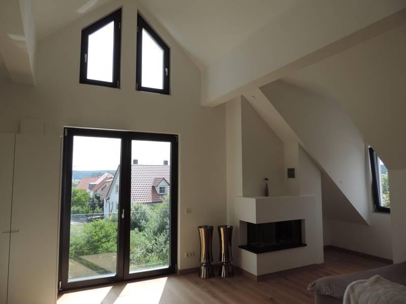 wohnzimmerkamine moderne kamine f r das wohnzimmer. Black Bedroom Furniture Sets. Home Design Ideas